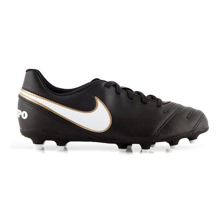 e1b8ae67127 Nike Jr Tiempo Rio Iıı Fg 819195-010 Çocuk Krampon - n11.com