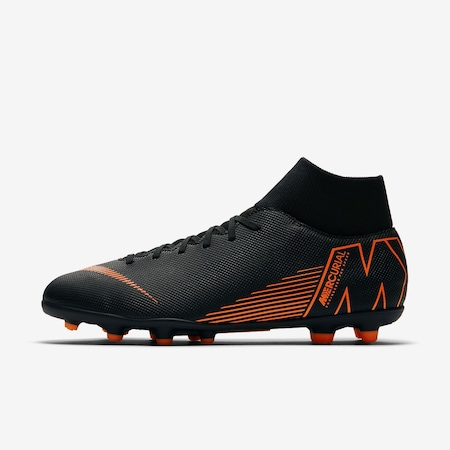 purchase cheap 7bbe1 d8809 real nike hypervenom 2015 gittigidiyor d99c0 5b4f4