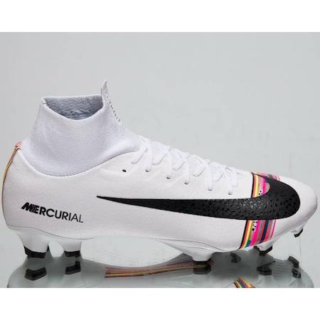 size 40 df5ad 28cee Nike Superfly 6 Pro Erkek Krampon -AJ3550-009-