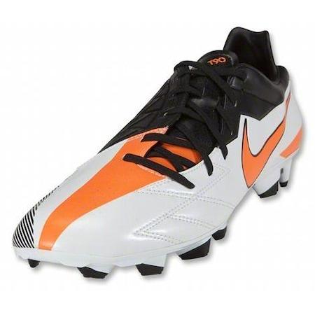 competitive price 8eab1 589ec Nike T90 Strike Iv Fg 472562-480 Krampon - n11.com