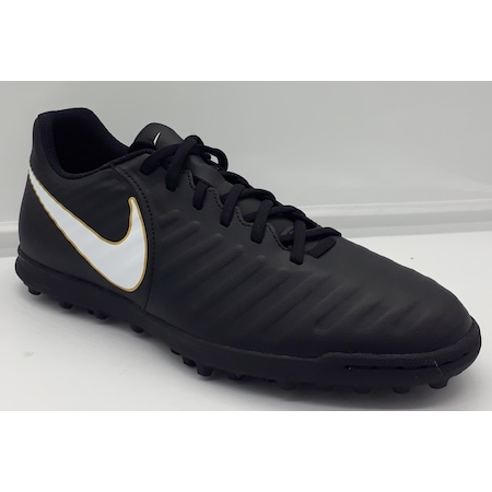 a8a74fbc5b84 Erkek Nike Spor Ayakkabı Modelleri - n11.com - 60 138