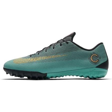 huge discount 7c9c7 e8275 ... Fg Çocuk Kramponu  Nike Cr7 Halı Saha Ayakkabısı - Krampon - n11.com .  ...