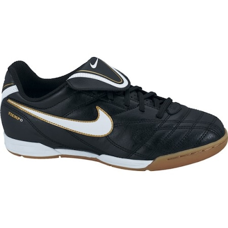 Individualidad Hombre rico equilibrio  Limited Time Deals·New Deals Everyday nike tiempo natural iii, OFF 79%,Buy!