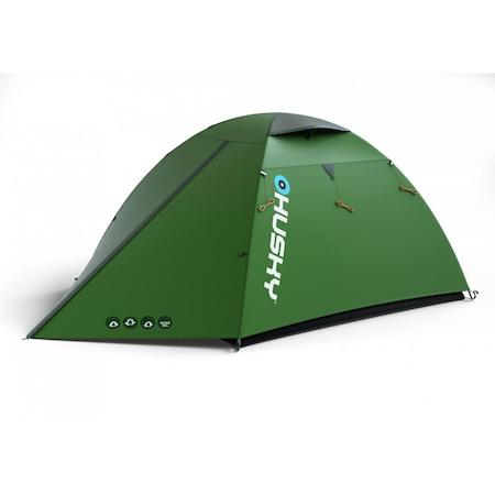Kaliteli Ve Kullanışlı Husky Kamp Çadırı