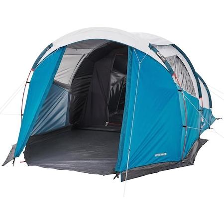Kamp Çadırı Çeşitleri