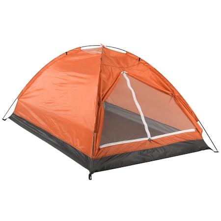 Kamp Çadırı ile Bütün Mevsimlerde Kusursuz Eğlence
