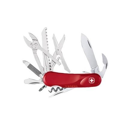 Wenger Çakı ve Bıçak Modelleri