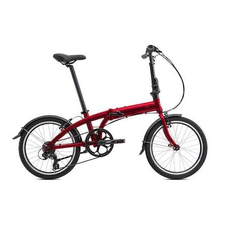 Tern Bisikletler Her Daim Yanınızda