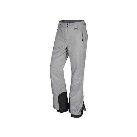Farklı Özellikleri ile Birbirinden Rahat Kayak Pantolonu Modelleri