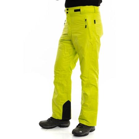 Kayak Montu ve Kayak Pantolonu Fiyatları