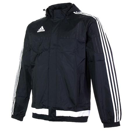 b90000a803894 Adidas Yagmurluk Spor Giyim - n11.com