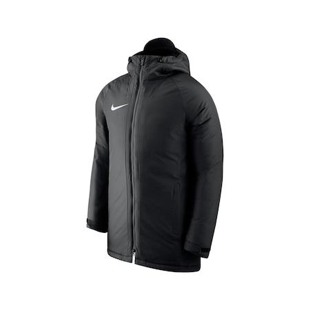Nike Kaban - n11.com 8b42ae5efa9