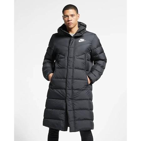 nike sportswear windrunner mont, OFF 77