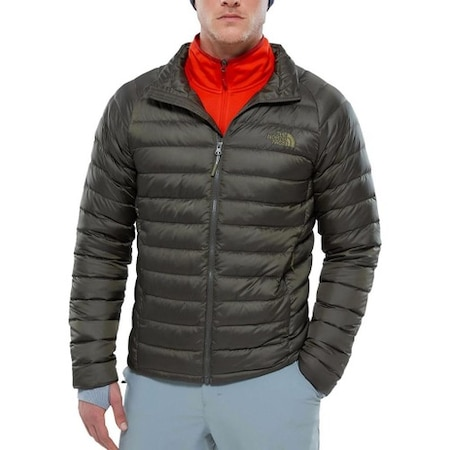 c4f3786b80 The North Face Outdoor Mont