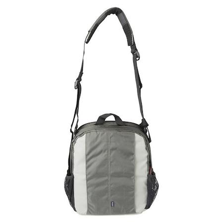 5.11 Outdoor Çanta ile Eşyalarınızı Güvenle Taşıyın