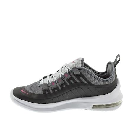 54d74b2dc4559 Nike Air Max Axis Gs Siyah Spor Ayakkabı (ah5226-001) - n11.com