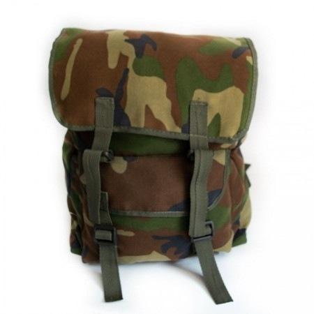 53b6028fd0f00 Askeri Sirt Cantasi Outdoor & Kamp - n11.com