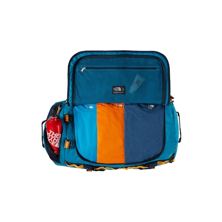 fbfc7ff13 The North Face Base Camp Duffel Seyahat Çantası Large