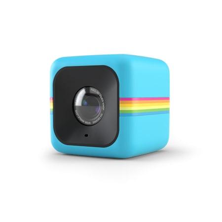 Polaroid Fotoğraf ve Kamera ile Geçmişe Yolculuk