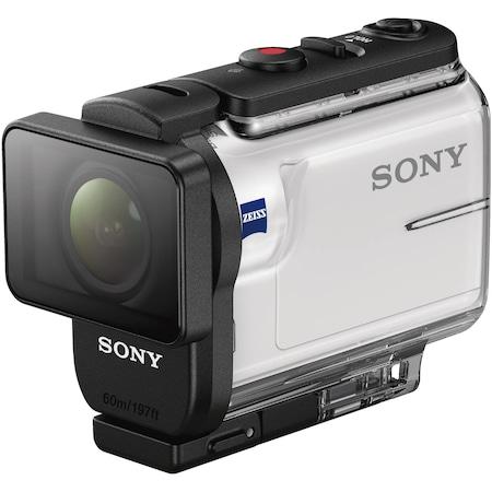 Aksiyon Kamerası Alırken Dikkat Edilmesi Gerekenler