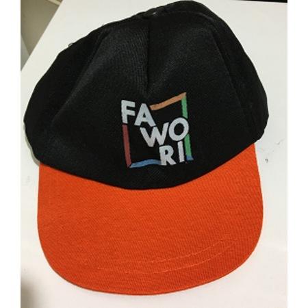 Fawori Boya Sapka N11 Com
