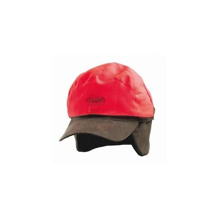 Unisex Şapka 9a010e3976