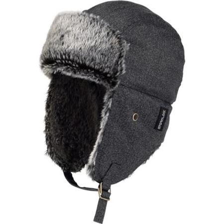 Jack Wolfskin Outdoor Şapka 6cb1c3986b