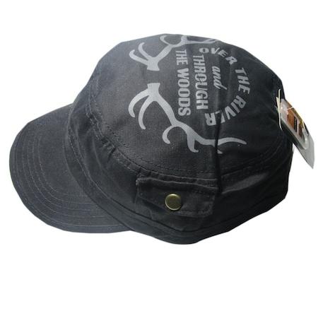 Yazlık Şapka Outdoor Giyim - n11.com - 2 2 c2b5d8f2b2