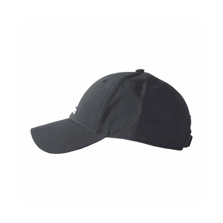 Adidas 6pcap Ltwgt Emb Unisex Şapka - S98159 - n11.com 9462fe90f4