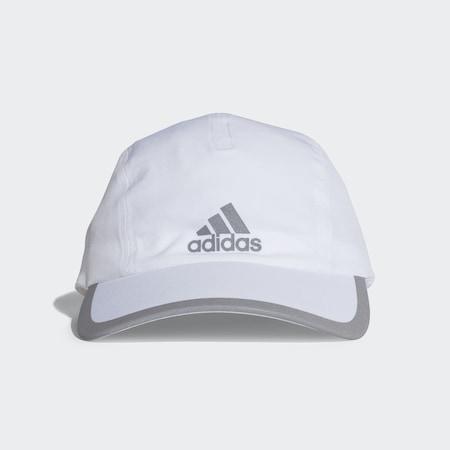 r Şapka   Bere - n11.com 36a6dd692e