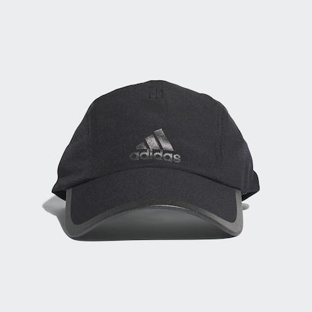 Adidas Unisex Koşu Yürüyüş Şapka-bere Cf9630 R96 Cl Cap - n11.com 843b359c81