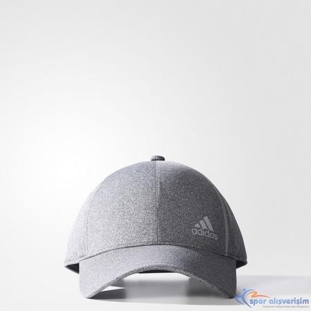 Adidas Sapka - n11.com 5832f9cf76