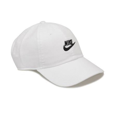 3bd698209 Nike U Nsw H86 Cap Futura Washed Unisex Şapka - 913011-100 - n11.com