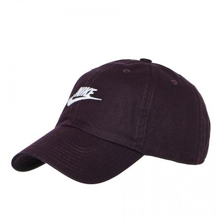 Nike Şapka   Bere - n11.com - 6 9 197e4a9bf5