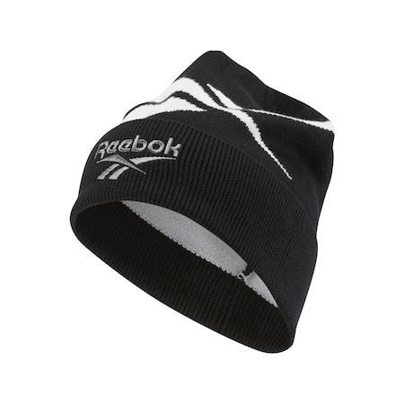 Reebok Şapka   Bere - n11.com a90a0b39e9