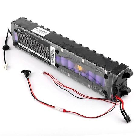 Xiaomi M365 PRO Elektrikli Scooter Batarya Paketi Hücre Yenileme Fiyatları ve Özellikleri