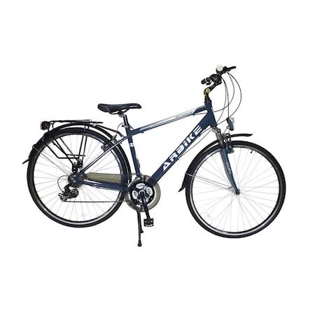 Sağlıklı Yaşamın Anahtarı: Arbike Bisiklet