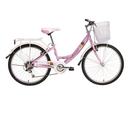 Bisan Bisiklet Jant Ölçüleri