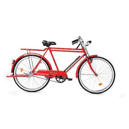 Bisan Bisiklet Parçaları ve Aksesuarları