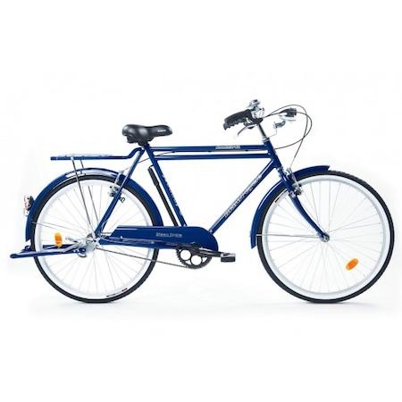 Bisan Bisiklet Çeşitleri