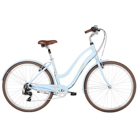 Konfor ve Kontrol Bir Arada: Legrand Bisiklet