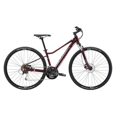 Tasarımları ile Etkileyen Marin Bisiklet