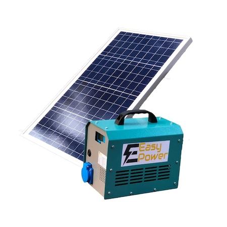 Güneş Enerjisi Seçiminde Dikkat Edilmesi Gerekli Detaylar