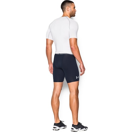 Under Armour - Şort - Ua Hg Coolswitch Comp Short M - n11.com 1490ceaca1