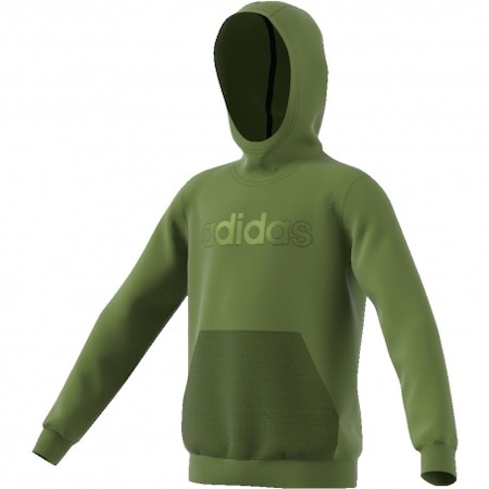 adidas çoçuk sweat