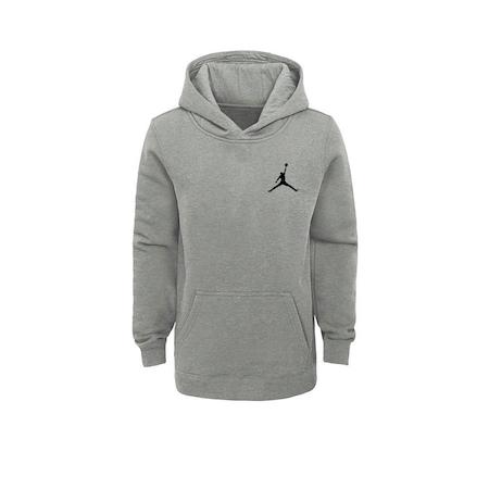 Yeni Sezon Erkek Sweatshirt