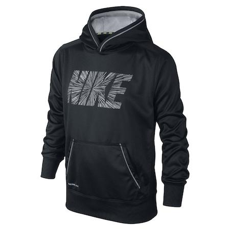 Nike Spor Giyim ile Hem Rahatlık Hem Şıklık