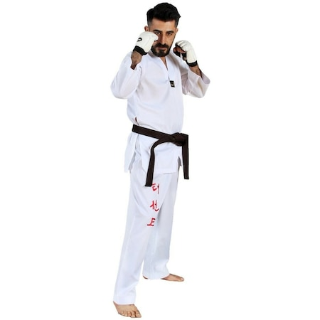 d2afca3b2f27c Do-Smai Dövüş Sporları - n11.com - 9/10