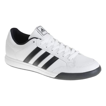 Adidas Spor Oracle Stripes Iv Stripes M Erkek M Spor Ayakkabı 9f4eb99 - colja.host
