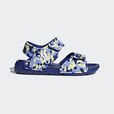 adidas DA9663 ALTASWIM C Çocuk Sandalet